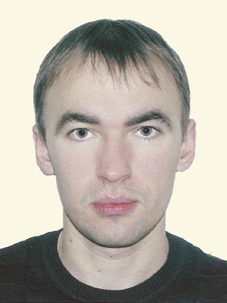 Денис Хаеров
