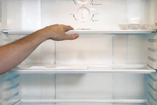 Почему не морозит морозильная камера в холодильнике