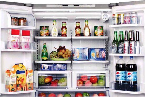 Какой климатический класс холодильника лучше